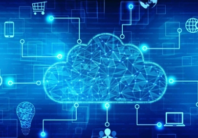 How Media Companies Use Cloud to Optimize On-Premise Storage