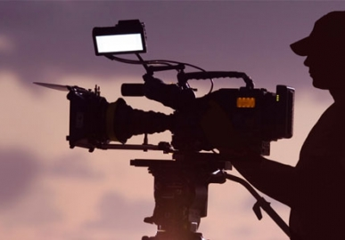 Top 3 Technologies Standardizing Filmmaking