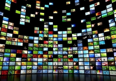 Top 5 Video Streaming Startups Innovating Viewer Engagement