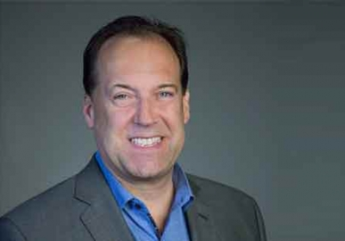 Ed Chapuis Appointed as Scripps' VP & GM