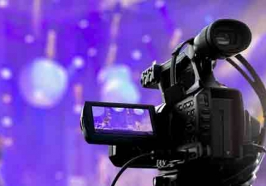Where is the Video Management Software Market Heading?