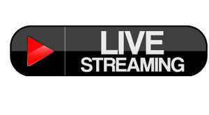 3 Things a Live-Streaming Platform Must Have