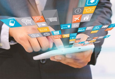 How Blockhain Fuels the Digital Advertising Revolution?