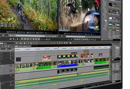 AKVIS Announces Update of Three Plugins for Adobe and EDIUS