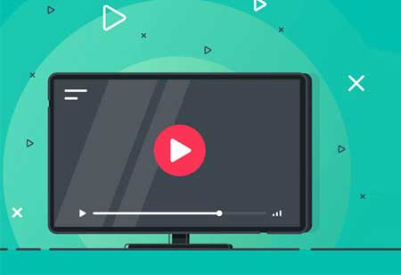 4 Factors Impacting Latency in Video Streaming