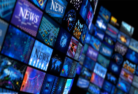 Data Science Aiding Media and Entertainment Firms to Tackle Challenges of Digital Reality