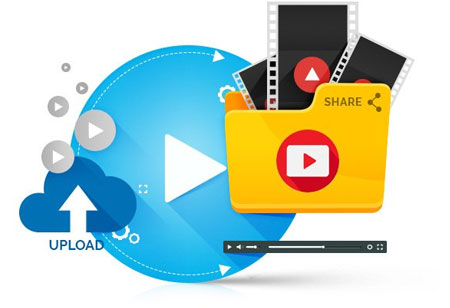 Why Use a Video Content Management System?