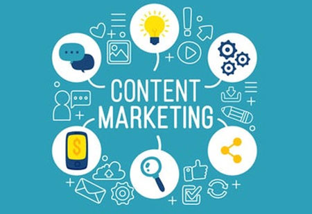 How CIOs Can Approach Content Marketing Strategically?
