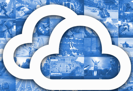 What are some Fascinating Developments in Cloud Gaming?