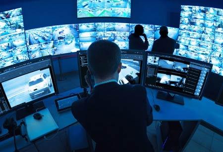 Advantages of Video Management Solutions