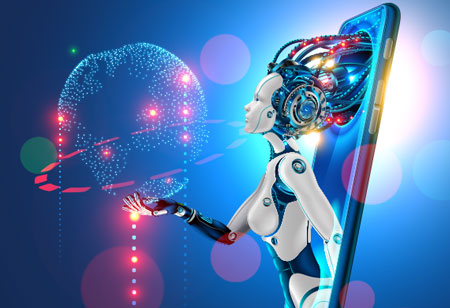 Is AI the Silver Bullet in Digital Ad Campaigns?