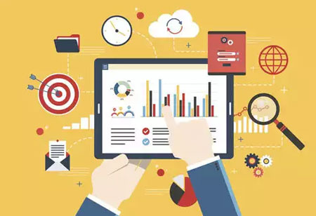 AdWords in Digital Marketing offer new Benefits for MSMEs