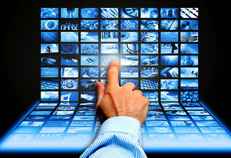 Why Firms Should Embrace Cloud DVR Platform?