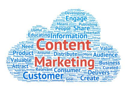 4 Ways How CIOs Strategize Content Marketing