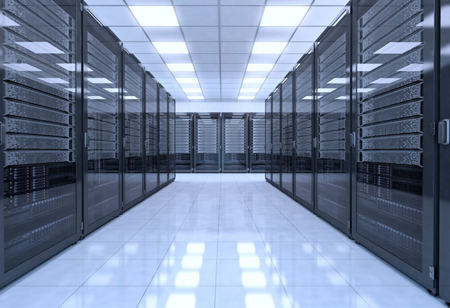 How Content Delivery Network is Benefitting Data Centers