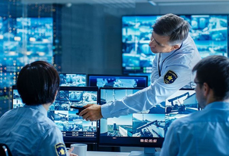 How Video Management Software Helps Businesses