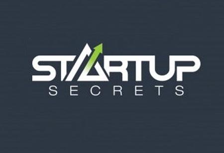Secrets for Media Startup Success