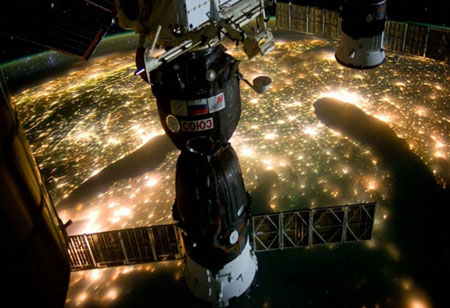 How is Live Video Streaming is Bringing Videos from Outer Space?