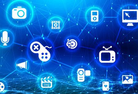 Blockchain Transforming the Digital Advertising Landscape