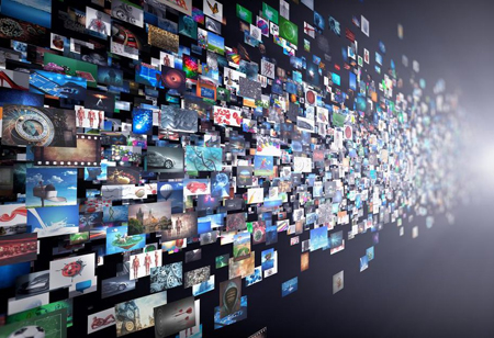 How is the Role of Cloud Vendors Changing in OTT Media Streaming?