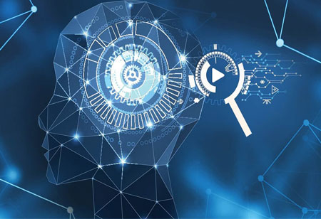 How Can AI Power Video Management