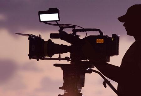 Top 3 Technologies Standardizing Filmmaking