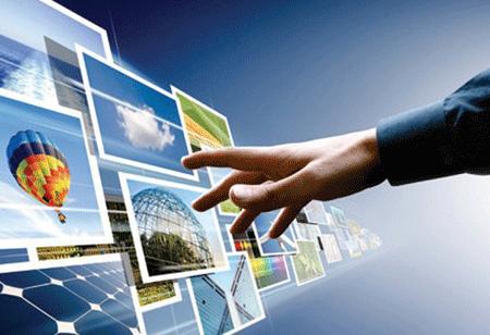 Digital Asset Management Trends in the 2020 Market