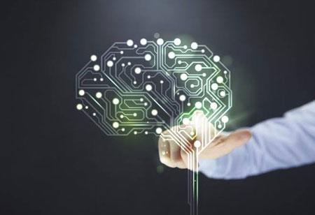 4 AI Applications Powering Digital Asset Management