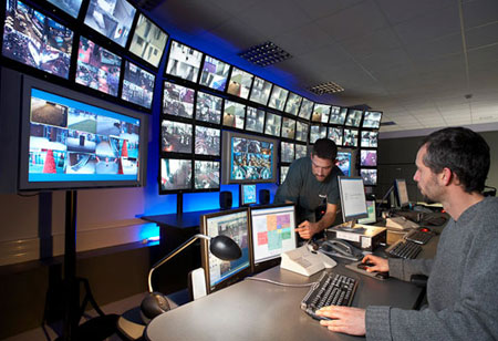 How Latest Security Techs Help Firms Improve Security Operations?
