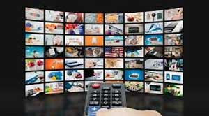 Miami Gardens Chamber of Commerce Chooses BINGE Networks TVs Powerful Marketing to Speed Business Recovery
