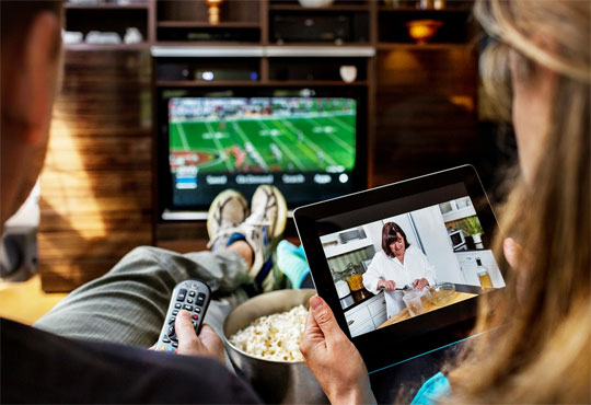 Kaltura introduces MediaX Cloud DVR Solution featuring Variety of Monetization Opportunities