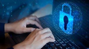 3 Means to Secure Video Platforms