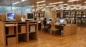 Athletes' Multi-Media Library Taking Newer Forms