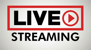 How Live Streaming Benefits M&EBusinesses