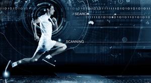 The Era of Modern Sports, Digitalization is the secret!