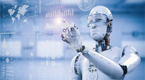 How AI is playing a Vital Role in Delivering Realistic Experiences