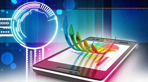 How Digital Advertisers Are Revitalizing Their Offerings