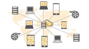 Top 3 Quires CIOs make before Strategizing Content Management