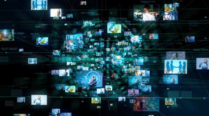 Uncovering Business Insights with Advanced Video Analytics