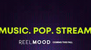Reel Mood Launches Crypto Token ICO for its Live-Streaming Network