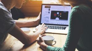 6 Big Data Analytics Strategies Optimizing Media Advertising