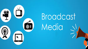 How Digital Technologies are Influencing the Media Industry