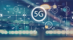 How 5G Will Shape the Future of Streaming