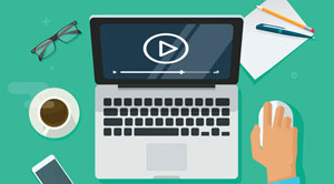 Are M&E Streaming Companies Compliance-Ready?