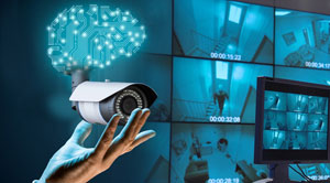 Advantages of Using AI-Based Video Analysis
