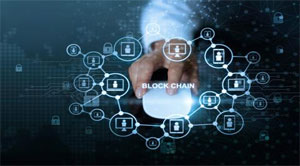 How Blockchain Transforms Content Streaming
