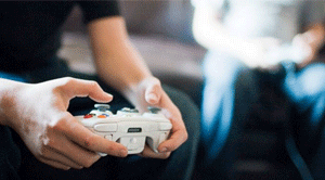 Here's How the Video Gaming Industry is Shaping Up with Technological Advancements
