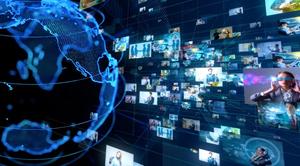 Branded Ventures Invest in NBTV's Shoppable Channels