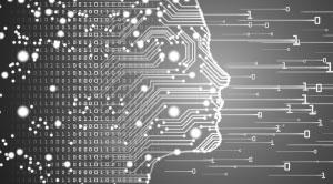 Media and Entertainment Modernizing with AI Ideas