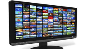 Latest OTT Trends Shaping the Media and Entertainment Industry